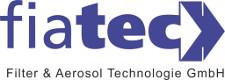 fiatec-logo29