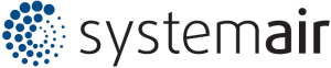systemair-logo