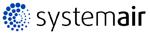 systemair_logo_min_boks